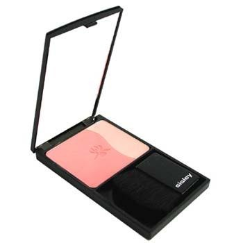 Phyto Blush Eclat - No.01 Peach Duo - SISLEY - Cosmetics & Make Up (Australia)