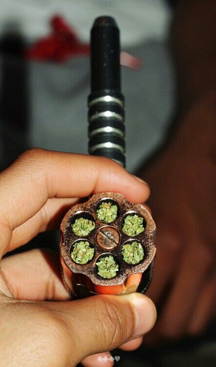 Best Weed Smoking Device