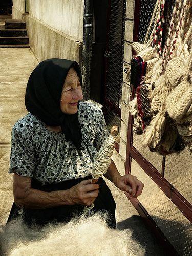 Romania  www.haisitu.ro #haisitu #traditional #romania