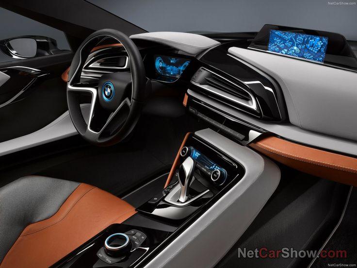 BMW-i8_Spyder_Concept_2013_1600x1200_wallpaper_16