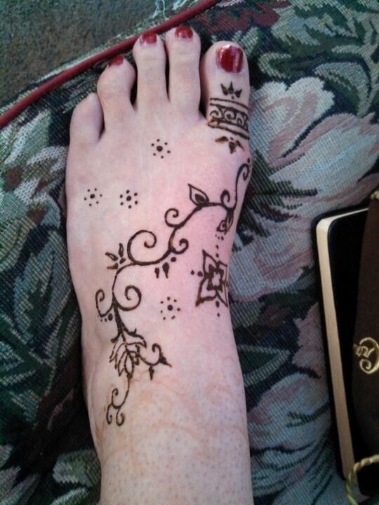 137 best images about Henna I've done on Pinterest | Henna ...