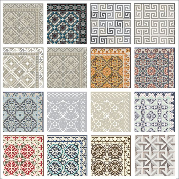 12 best sol wc et buanderie images on pinterest | tiles, adhesive