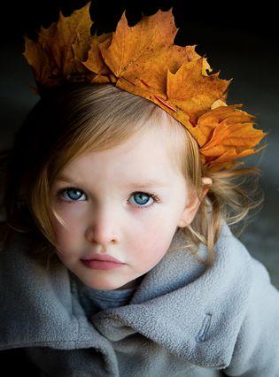 fall .:*twilight*:. blue                                                                                                                                                     More