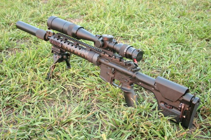 moe rifle stock spr - Google Search | AR 15 DIY ...