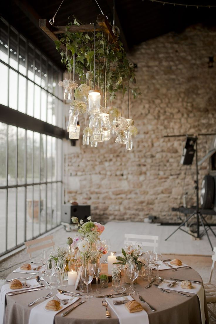 Un mariage aux Domaines de Patras – Arnaud et Thomas