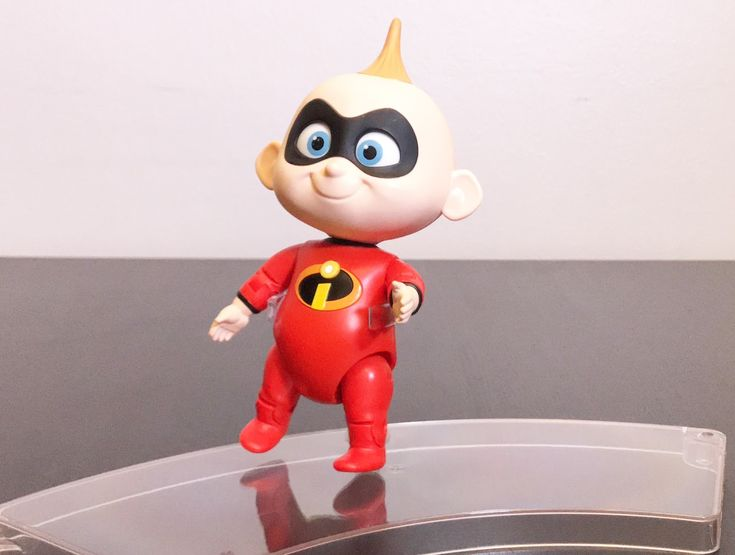 Best Incredibles Toys Reviewed : Best disney collection images on pinterest