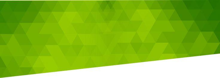 papel kraft textura hd - Buscar con Google