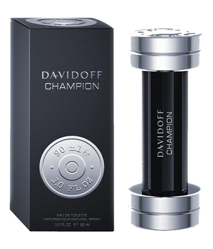 Davidoff Champion for Men EDT, http://www.snapdeal.com/product/davidoff-champion-for-men-edt/654168526