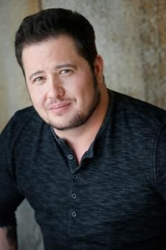 Hot dam, son! Looking good after 85 pounds gone, Chaz Bono!