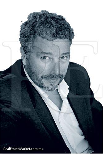 Philippe STARCK. 20 grandes diseñadores, ideas que cambian nuestro mundo