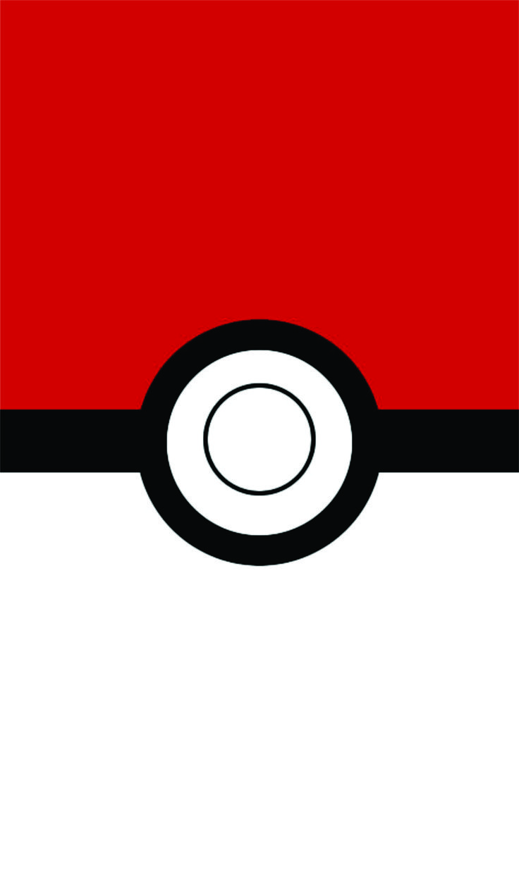 pokeball wallpaper pinterest - photo #5