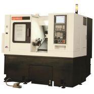 O Centro de torneamento da Wess Máquinas é ideal para você que procura tecnologia e desempenho. Acesse o link e confira as vantagens.