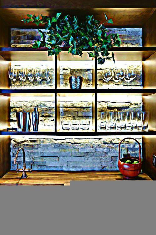 Bar Top Lighting additionally Tribune highlights together with liquorshelves likewise Backbarlighting additionally liquorshelves. on liquor shelves led bottle platform
