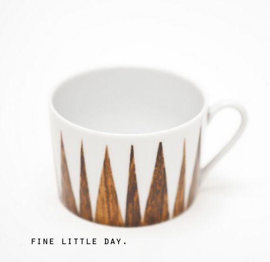 fine little day cup