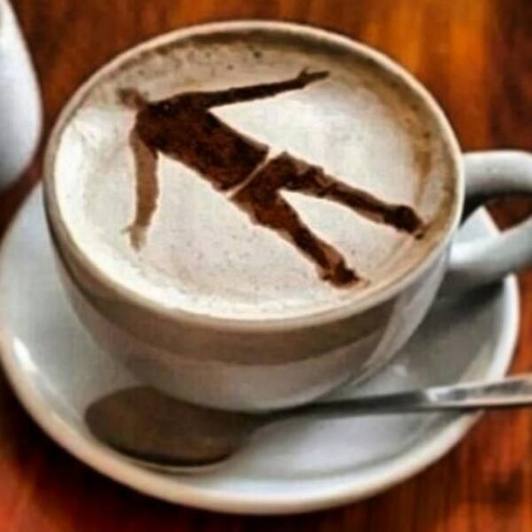 Eminem coffee I WANT THIS COFFEE NOW!!!!