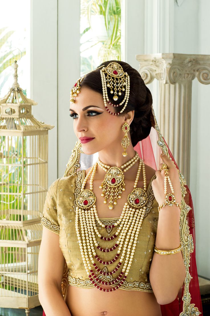 Nose ring without piercing flipkart   best jewellery shoot images on Pinterest  Indian beauty