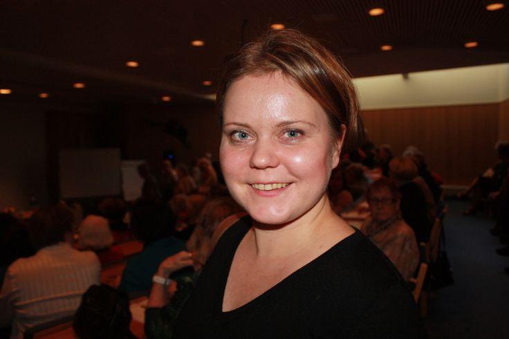 Matleena-piian tarina julki | Suomalainen Naisliitto