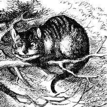 Alicja w Krainie Czarów – Wikipedia, wolna encyklopedia