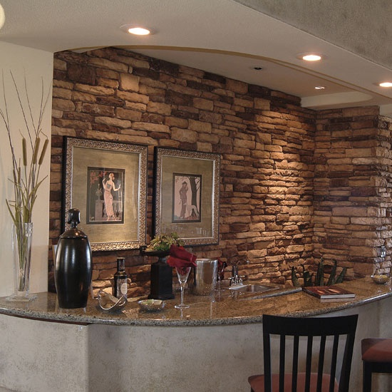 123 Best Adirondack Or Lodge Style Basement Ideas Images