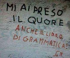 Italiano.......