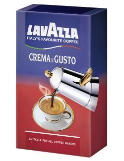 myTime Angebote Lavazza Crema E Gusto: Category: Kaffee, Tee & Kakao > Kaffee > Crema Item number: 4502090155 Price: 3,99…%#lebensmittel%