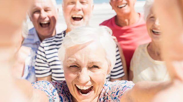 Estudio investiga tratamiento para tratar el Alzheimer años antes de que aparezca