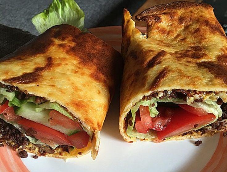 Die 15 besten Bilder zu Brot / Brötchen auf Pinterest Brunch, Naan - leichte und schnelle küche