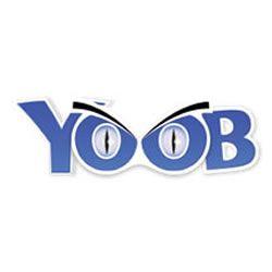 Jogos de Administrar - http://www.yoob.com.br/jogos/administrar/ #Jogos #Games #kizi #YooB #Friv #Arcade