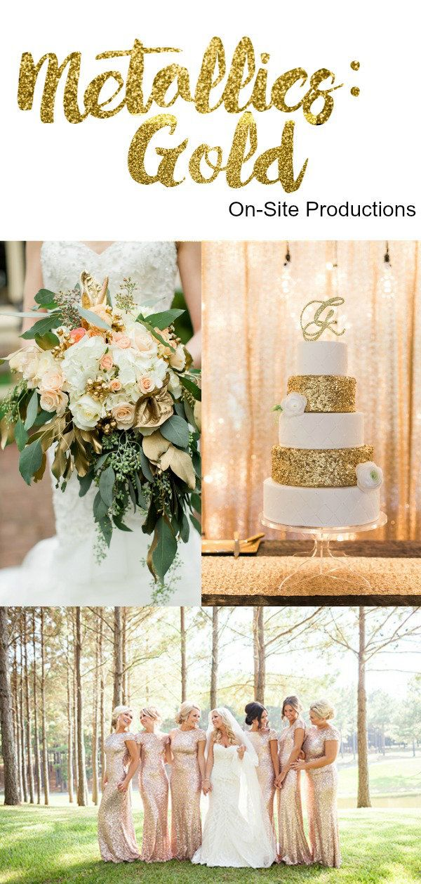 63 best The Perfect Color Palettes images on Pinterest Wedding