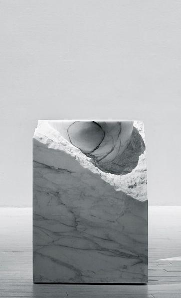 Giorgio Rava for Henry Timi | GR601, 2014