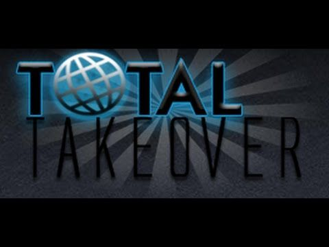 TTO - Total TAKEOVER - Pre Launch Results -  Val Smyth