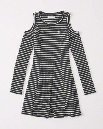 girls new arrivals | abercrombie kids