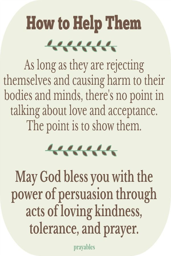 AMEN! Click pix for your FREE PRAYABLES PRINTABLE of Bible