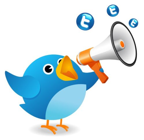 Updated: 2016 Top 100 Commercial Real Estate People You Must Follow On Twitter.