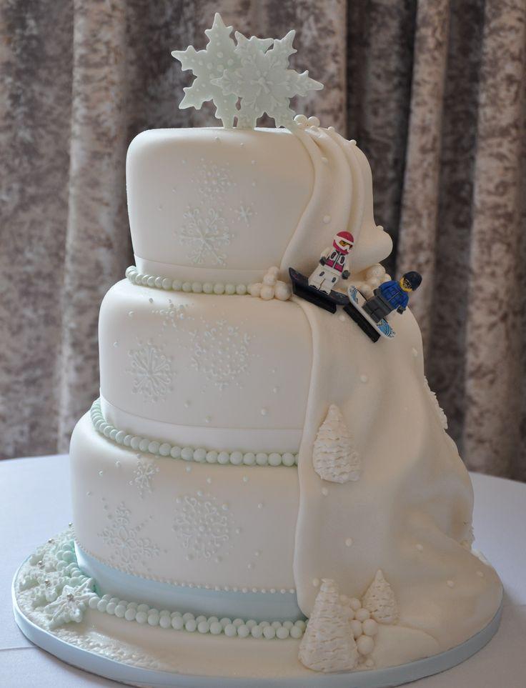 Best 25 Snowboard Wedding Ideas On Pinterest