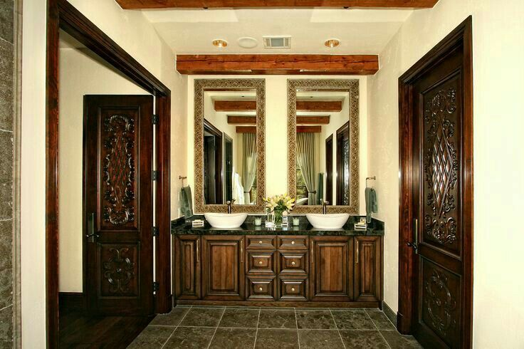 310 best wash basin   bathroom images on pinterest Square Bathroom Sinks with Faucet Sink Faucets Contemporary Bathroom
