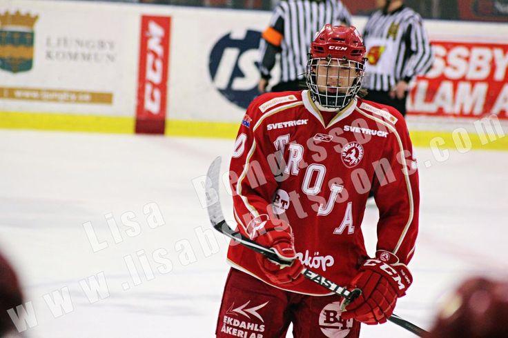lisabengtssons Lisa Bengtsson Ishockey  #photo #sport #sports #troja #trojaljungby #ljungby #sweden #ishockey #hockey #lisabengtsson #lisabengtssons #j18