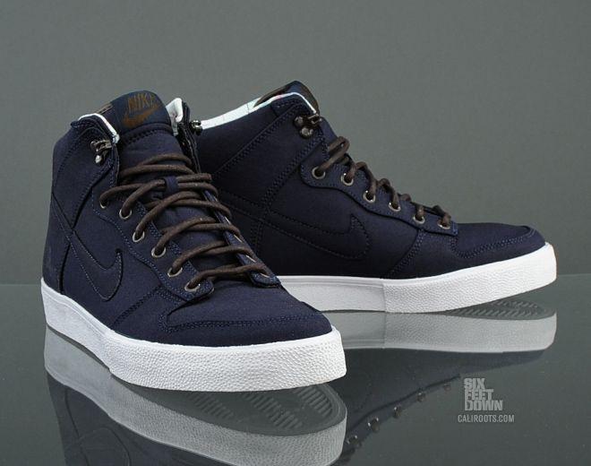 Sneakers Nike Men
