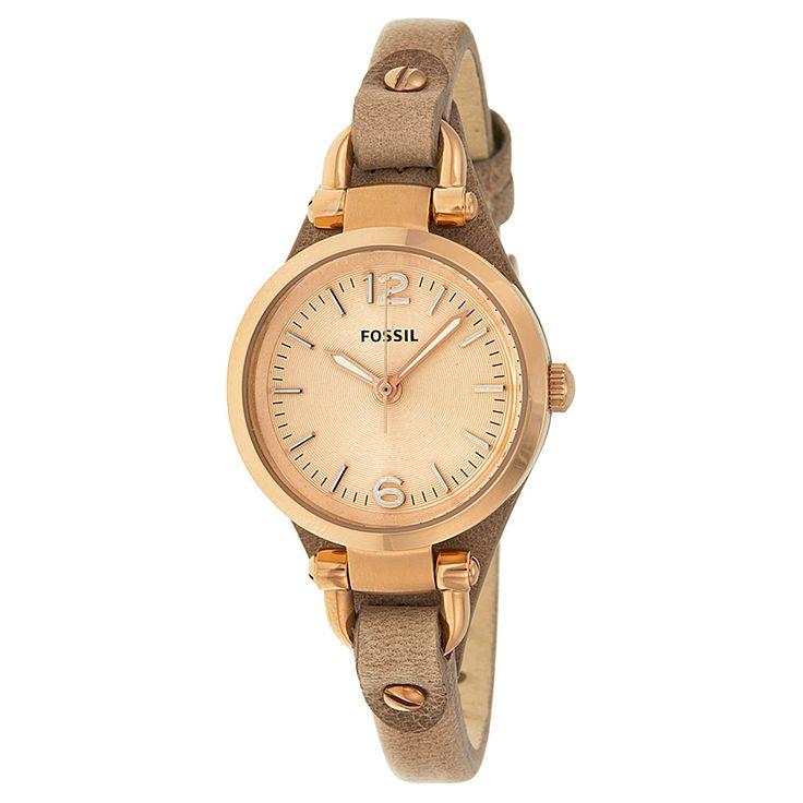 Les Marques de Montres homme les plus populaires de la planete La montre est vécue comme une réelle passion aux quatre coins du globe.