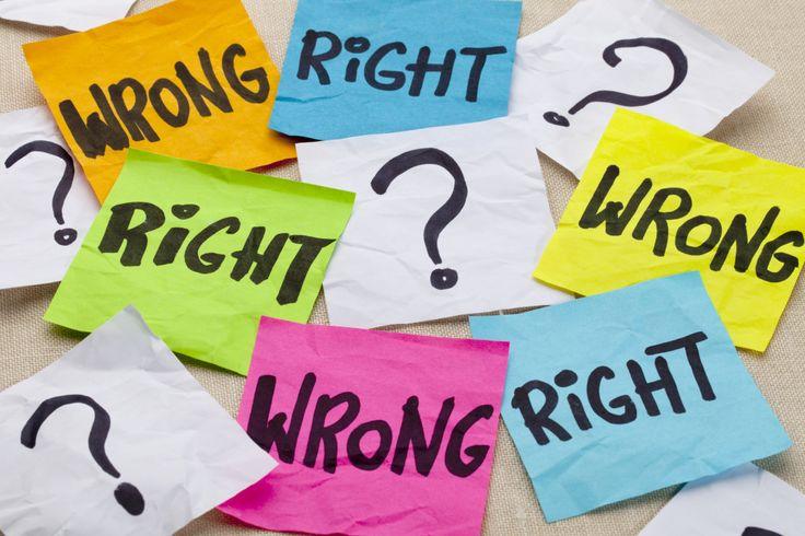 6 vanlige feil i Googel AdWords