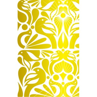 An analysis of the yellow wall paper by charlotte perkins gilman