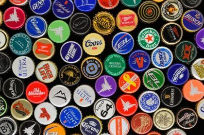 Working With Beverage Brokers – The Pros and Cons of Using Agents