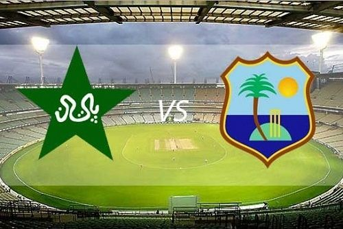 Get Pakistan vs West Indies live cricket streaming online on starsports.com. Star Sports, CMC to telecast PAK-WI world cup 2015 match live from 11:00 NZT.