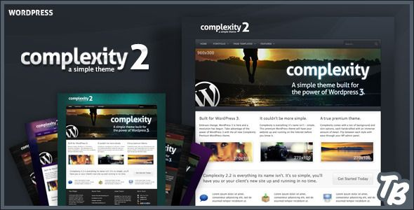 """Check out this great #themeforest item """" Complexity Premium WordPress Theme http://themeforest.net/item/complexity-premium-wordpress-theme/111713?sso?WT.ac=category_item_1=category_item_author=ThemeBlvd=25EGY"""