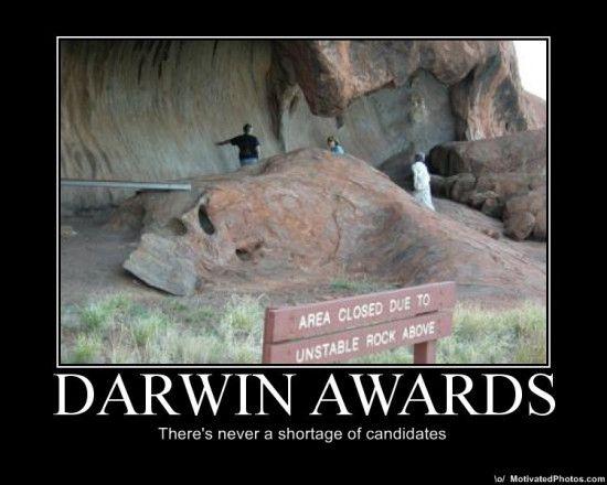 darwin awards - Google Search