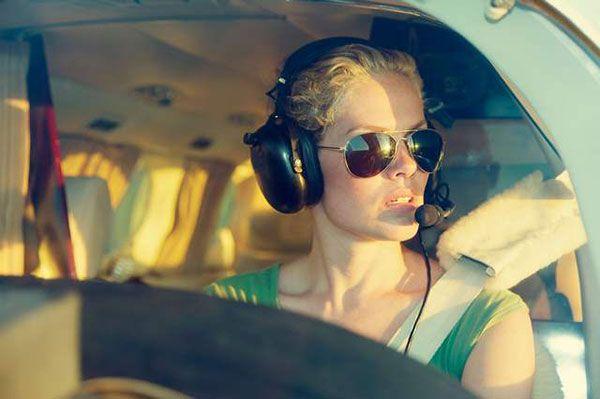 17 секретов, о которых не расскажут пилоты