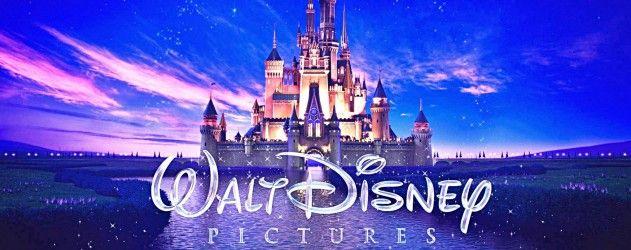#Disney devrait atteindre les 4 milliards de dollars de recette au Box Office Mondial en 2013