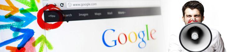 Posicionamiento web en google. Campañas de posicionamiento natural u organico SEO