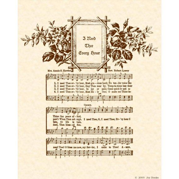 57 Best Images About Music Sheet Music On Pinterest