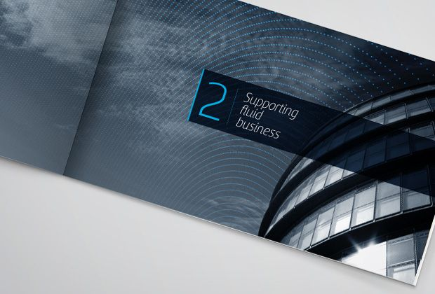 UK Broadband - Brand Refresh - Brochure Chapter Page